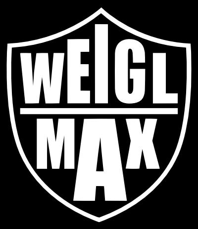 Max Weigl GbR